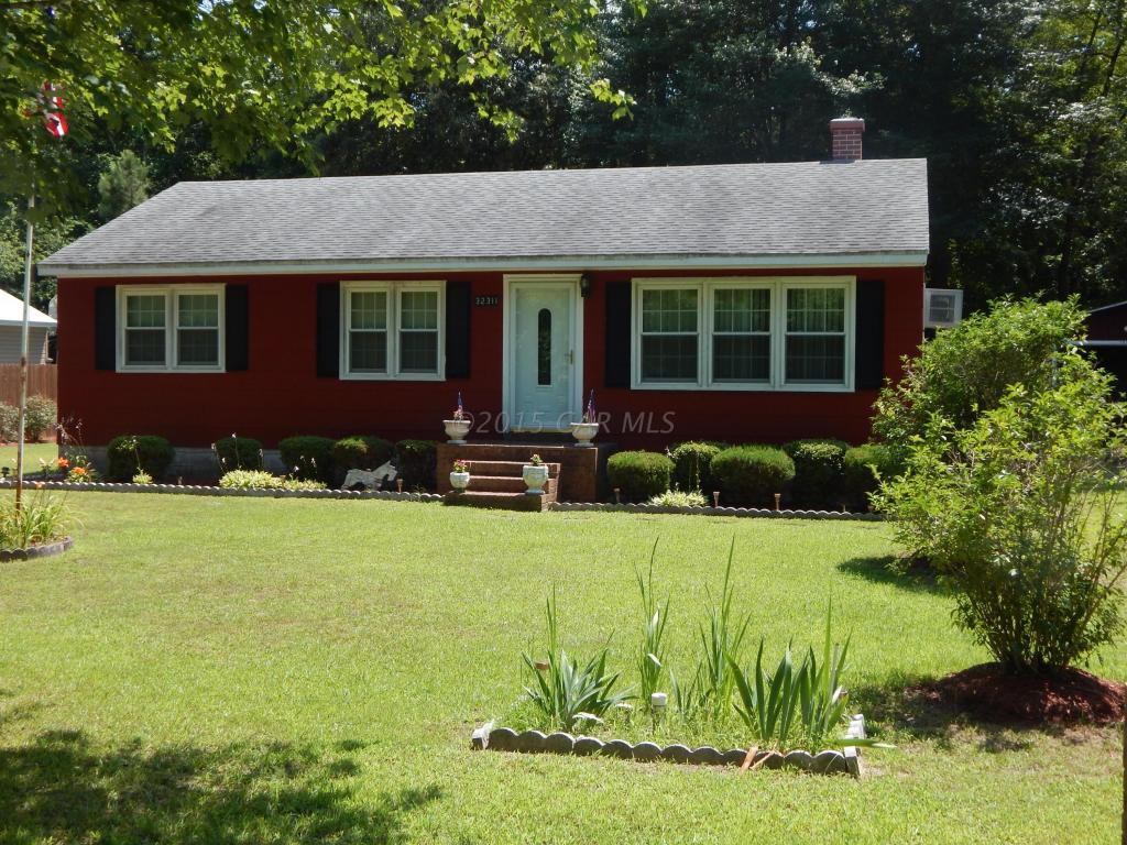 Real Estate for Sale, ListingId: 34483732, Salisbury,MD21804