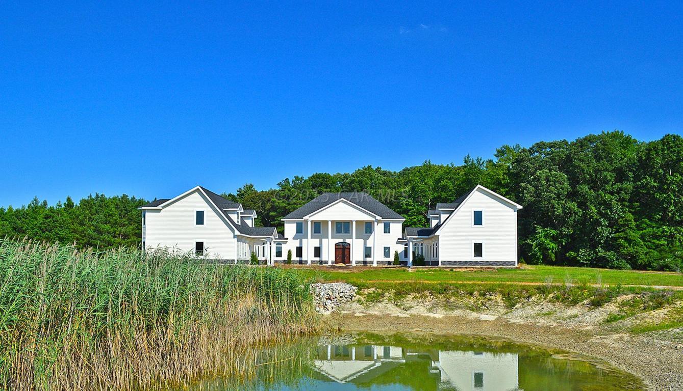 Real Estate for Sale, ListingId: 34530271, Berlin,MD21811