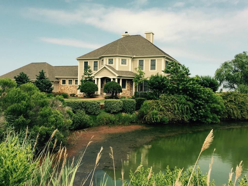 Real Estate for Sale, ListingId: 34536897, Bishopville,MD21813