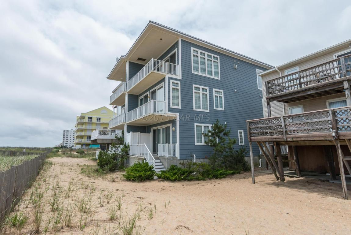 Real Estate for Sale, ListingId: 34545342, Ocean City,MD21842