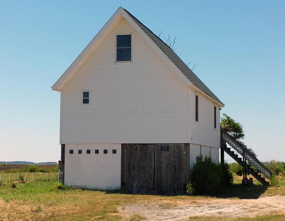 Real Estate for Sale, ListingId: 34545355, Westover,MD21871