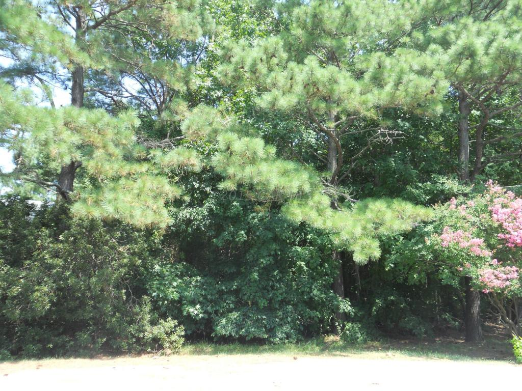 Real Estate for Sale, ListingId: 34564996, Ocean Pines,MD21811
