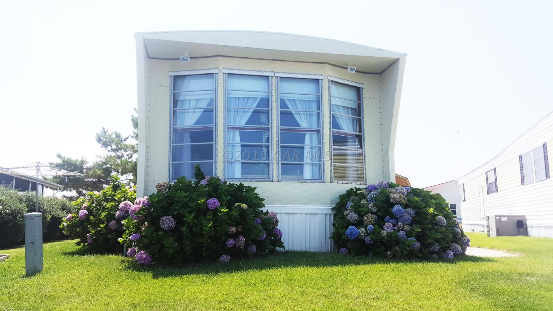Real Estate for Sale, ListingId: 34590146, Ocean City,MD21842