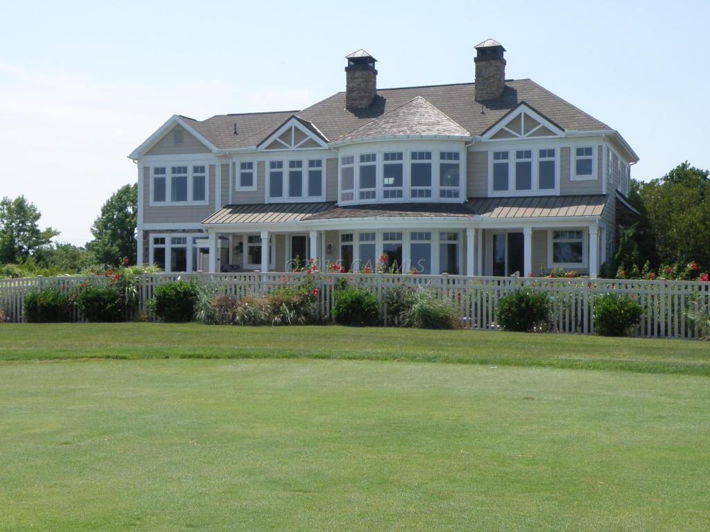 Real Estate for Sale, ListingId: 34590144, Bishopville,MD21813