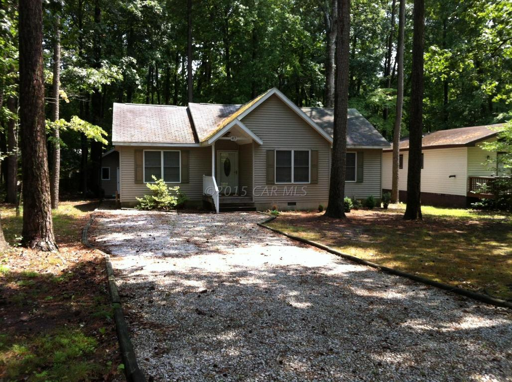 Rental Homes for Rent, ListingId:34597177, location: 47 Falcon Bridge Rd Ocean Pines 21811