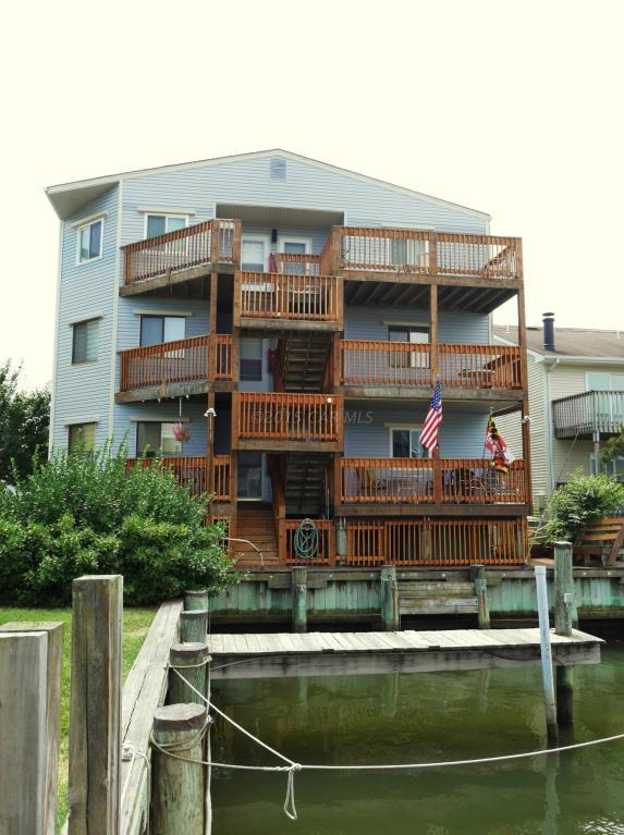 Real Estate for Sale, ListingId: 34600435, Ocean City,MD21842
