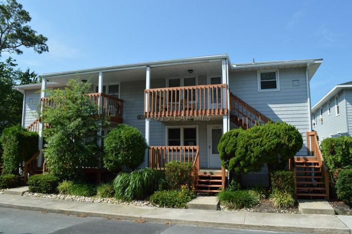 Real Estate for Sale, ListingId: 34638124, Ocean City,MD21842