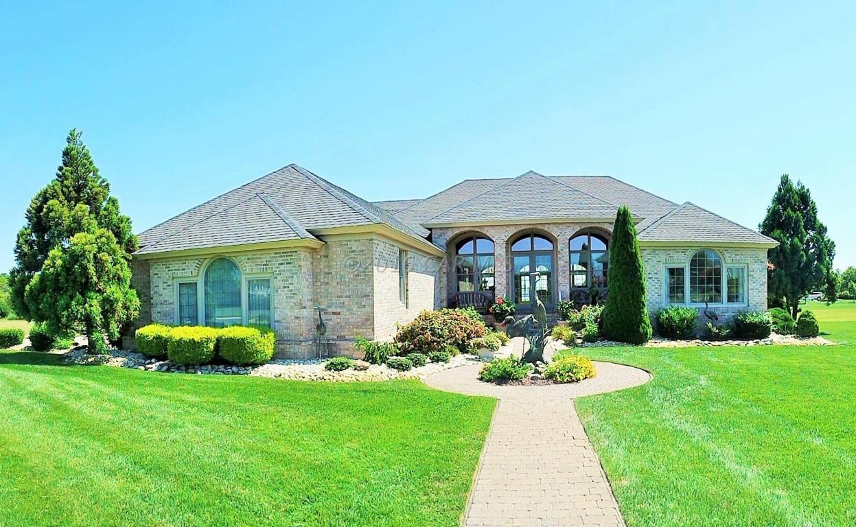 Real Estate for Sale, ListingId: 34775095, Bishopville,MD21813