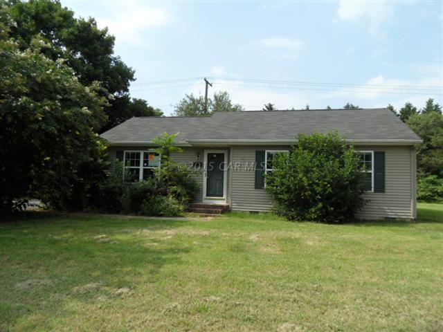 Real Estate for Sale, ListingId: 35930659, Salisbury,MD21804