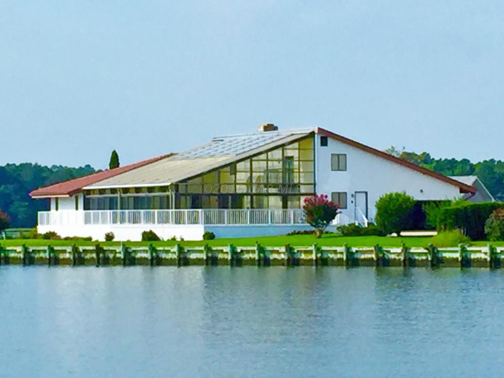 Real Estate for Sale, ListingId: 34754872, Ocean Pines,MD21811