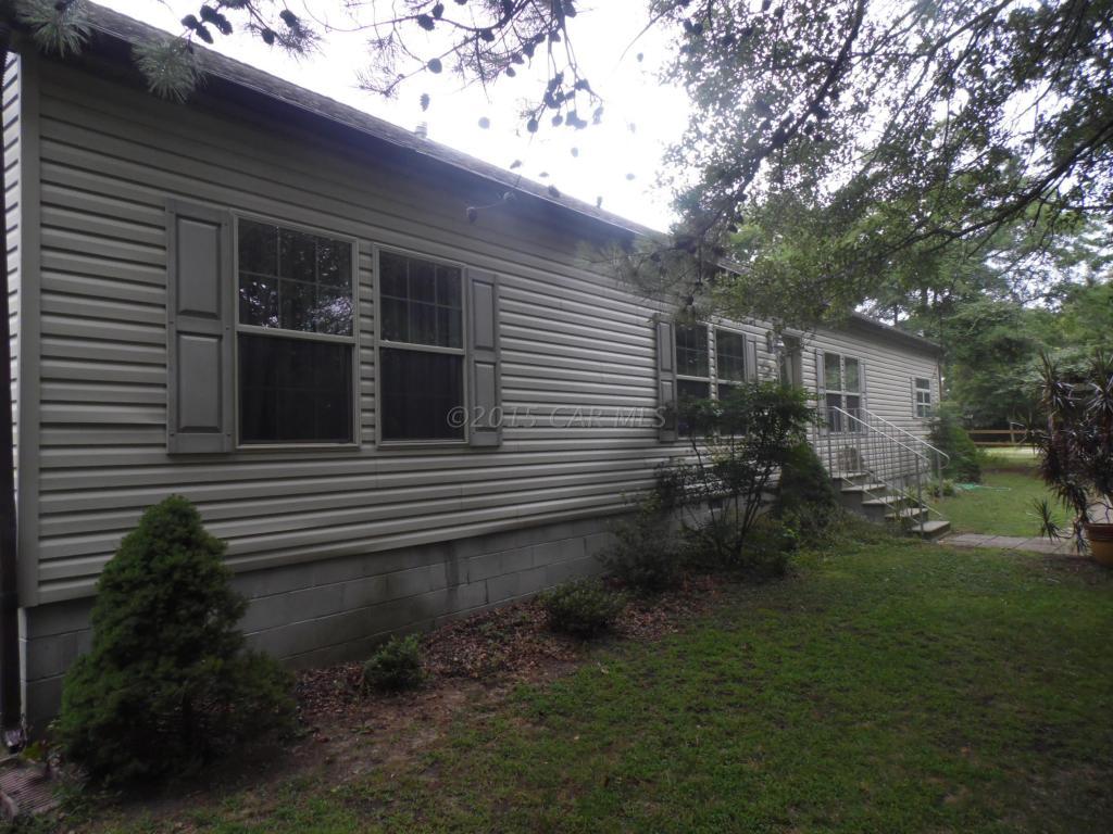 Real Estate for Sale, ListingId: 34828334, Mardela Springs,MD21837