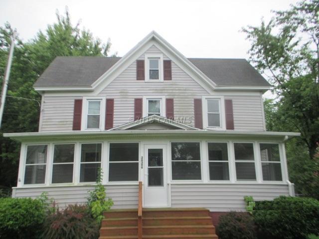 Real Estate for Sale, ListingId: 34871176, Crisfield,MD21817