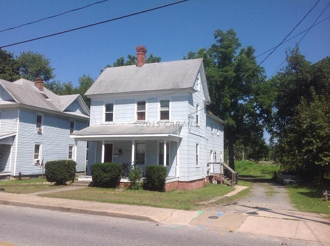 Real Estate for Sale, ListingId: 34897641, Salisbury,MD21804