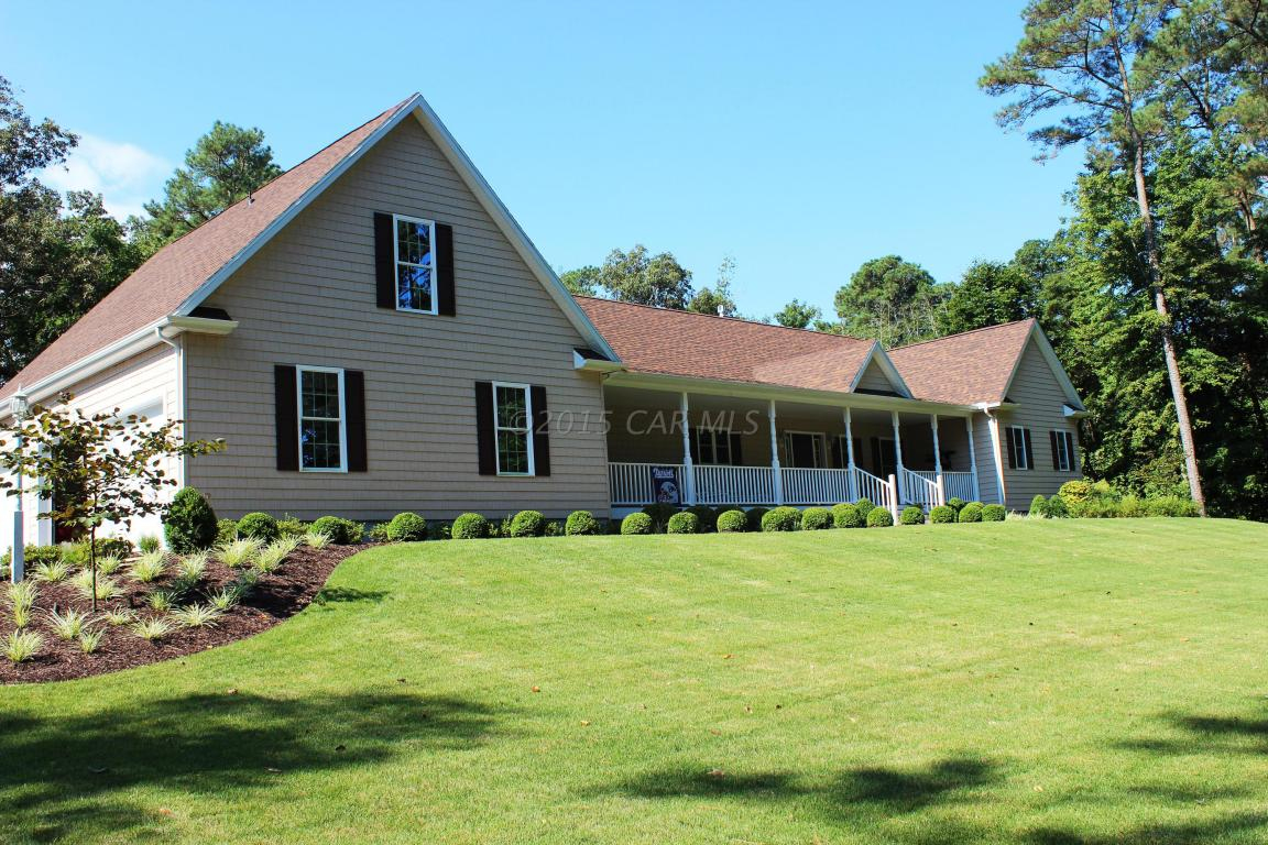 Real Estate for Sale, ListingId: 34936211, Willards,MD21874
