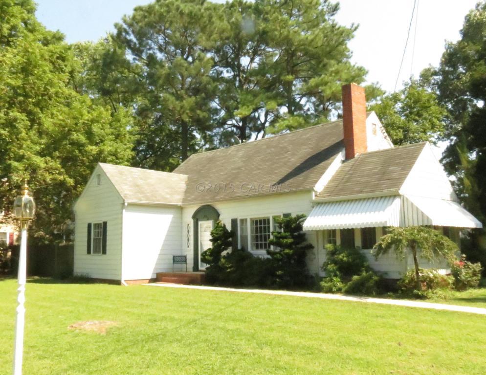 Real Estate for Sale, ListingId: 34954192, Salisbury,MD21804