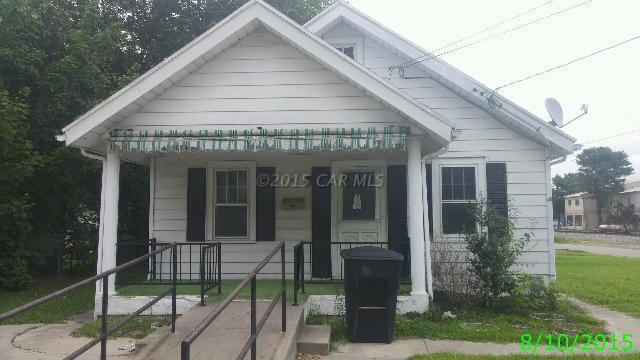 Real Estate for Sale, ListingId: 35020669, Salisbury,MD21804