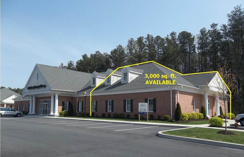 Real Estate for Sale, ListingId: 35048936, Salisbury,MD21804