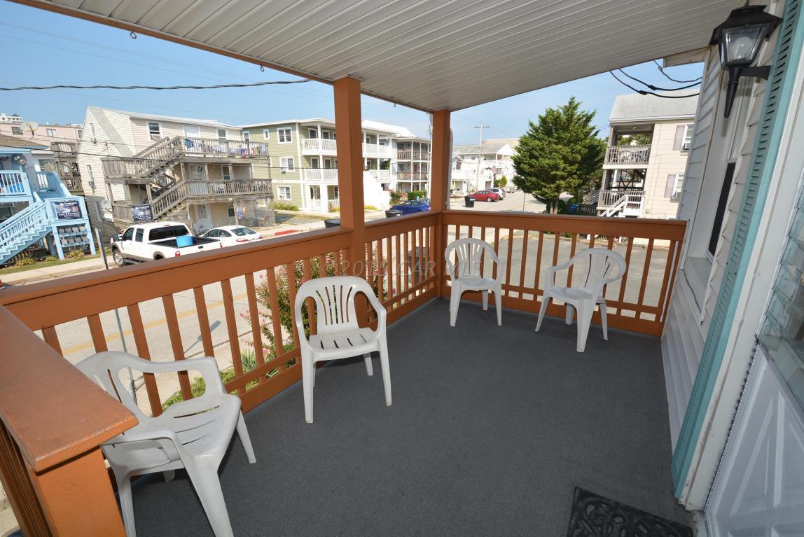 Real Estate for Sale, ListingId: 35071572, Ocean City,MD21842