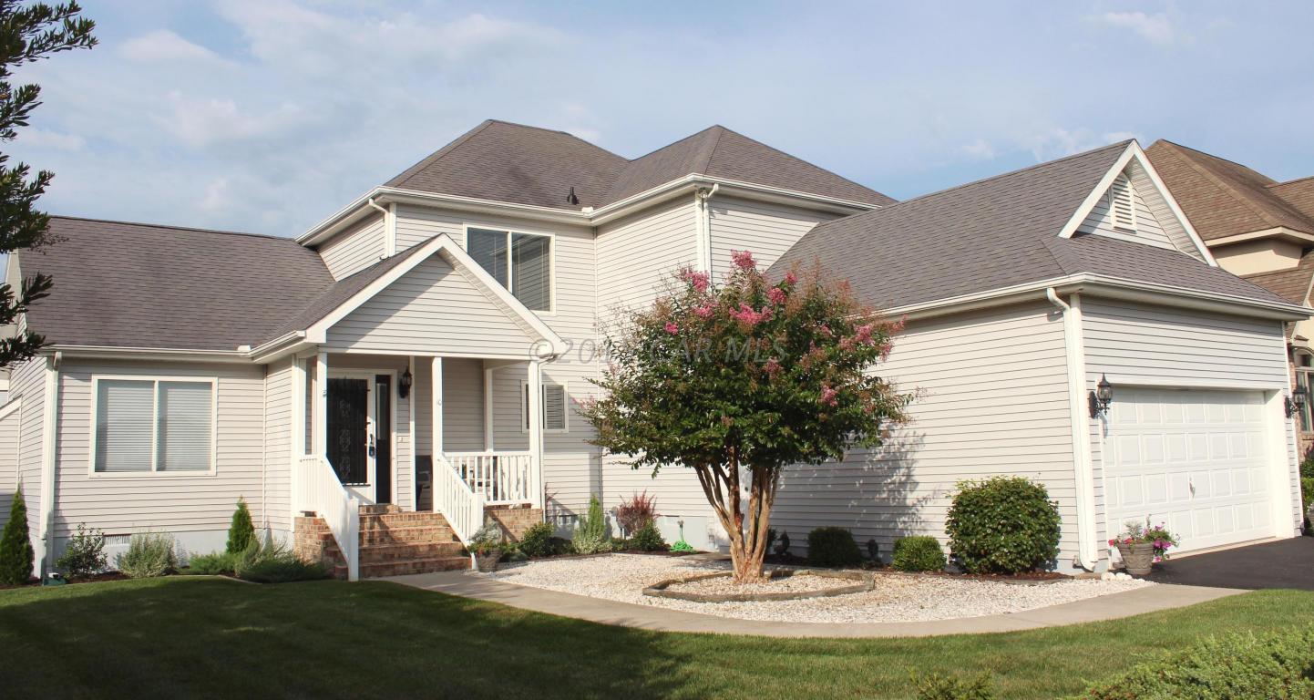 Real Estate for Sale, ListingId: 35100419, Ocean Pines,MD21811