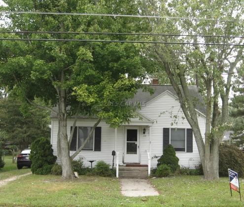Real Estate for Sale, ListingId: 35134621, Salisbury,MD21804