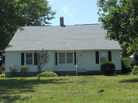 Photo of 9922 Peerless Rd  Showell  MD