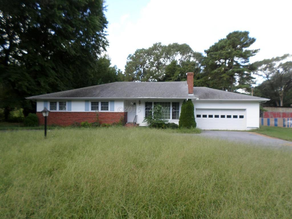 Real Estate for Sale, ListingId: 35299535, Salisbury,MD21804