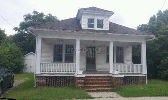 Real Estate for Sale, ListingId: 35322348, Salisbury,MD21804