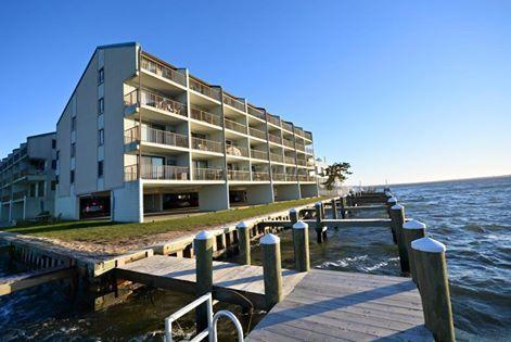 Real Estate for Sale, ListingId: 35366454, Ocean City, MD  21842