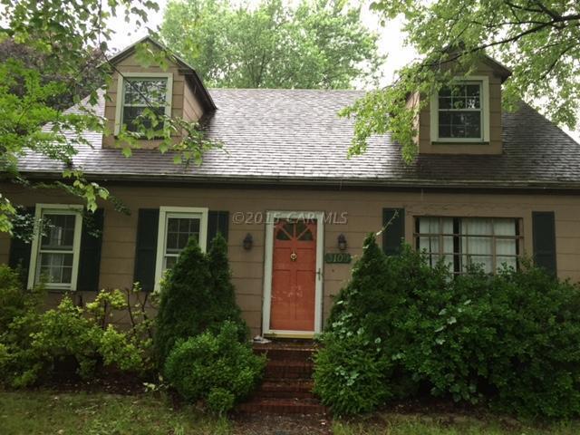 Real Estate for Sale, ListingId: 35389968, Salisbury,MD21804