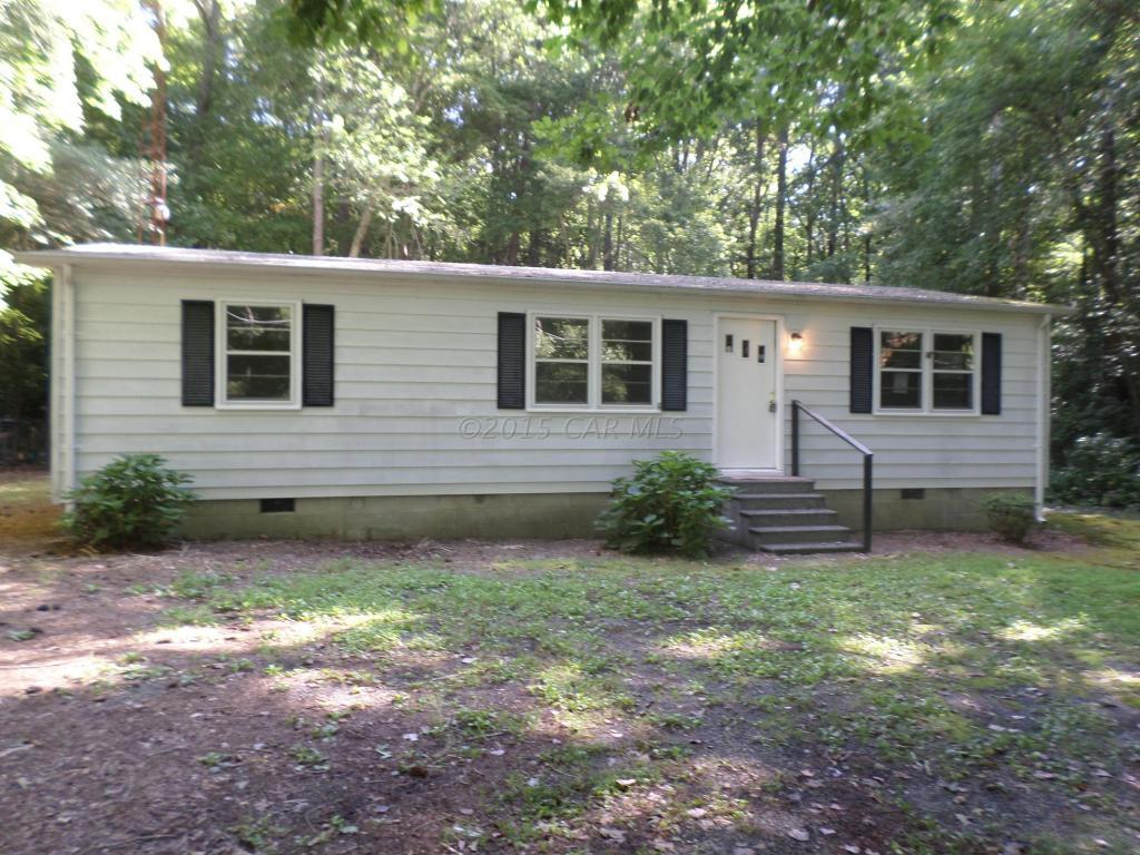 Real Estate for Sale, ListingId: 35402122, Salisbury,MD21804