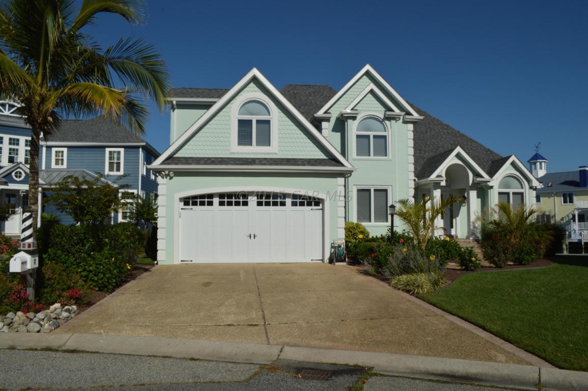 Real Estate for Sale, ListingId: 35419987, Ocean City,MD21842