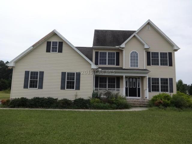 Real Estate for Sale, ListingId: 35479291, Delmar,MD21875