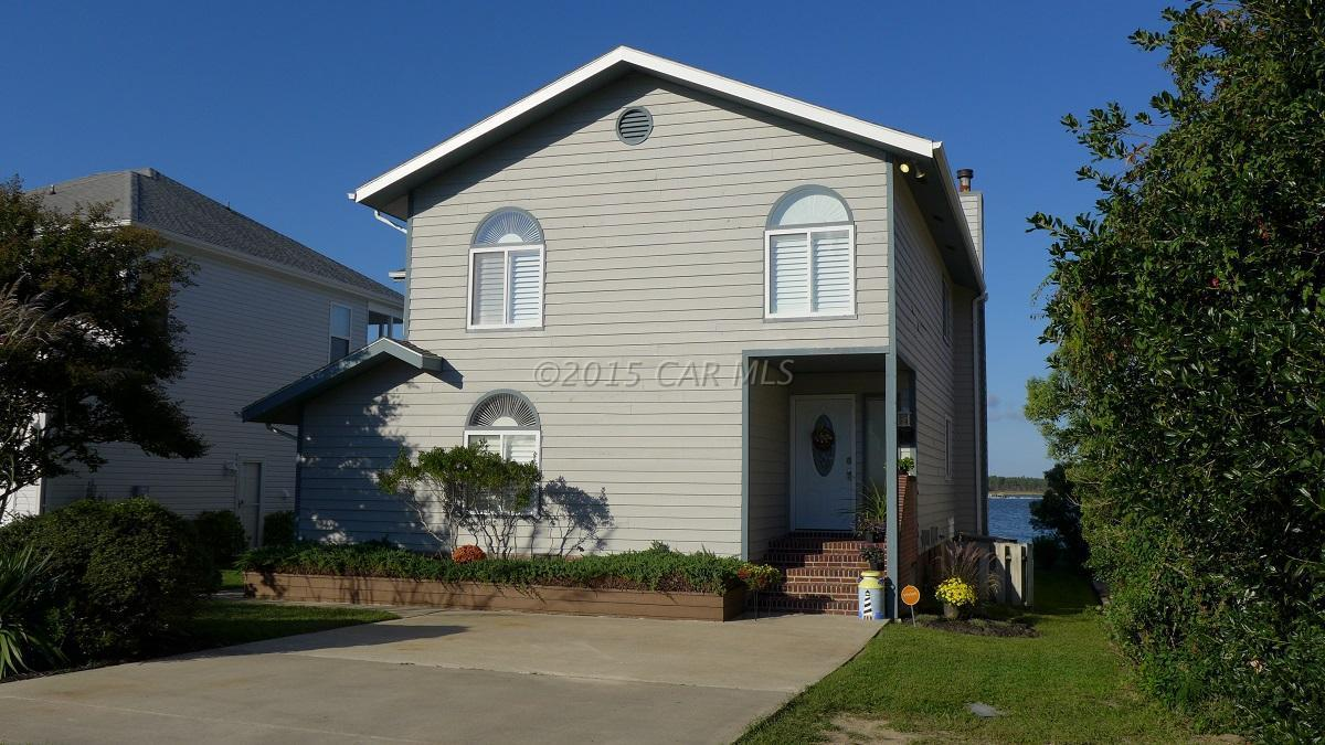 Real Estate for Sale, ListingId: 36012141, Ocean Pines,MD21811