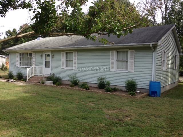 Real Estate for Sale, ListingId: 35595828, Parsonsburg,MD21849