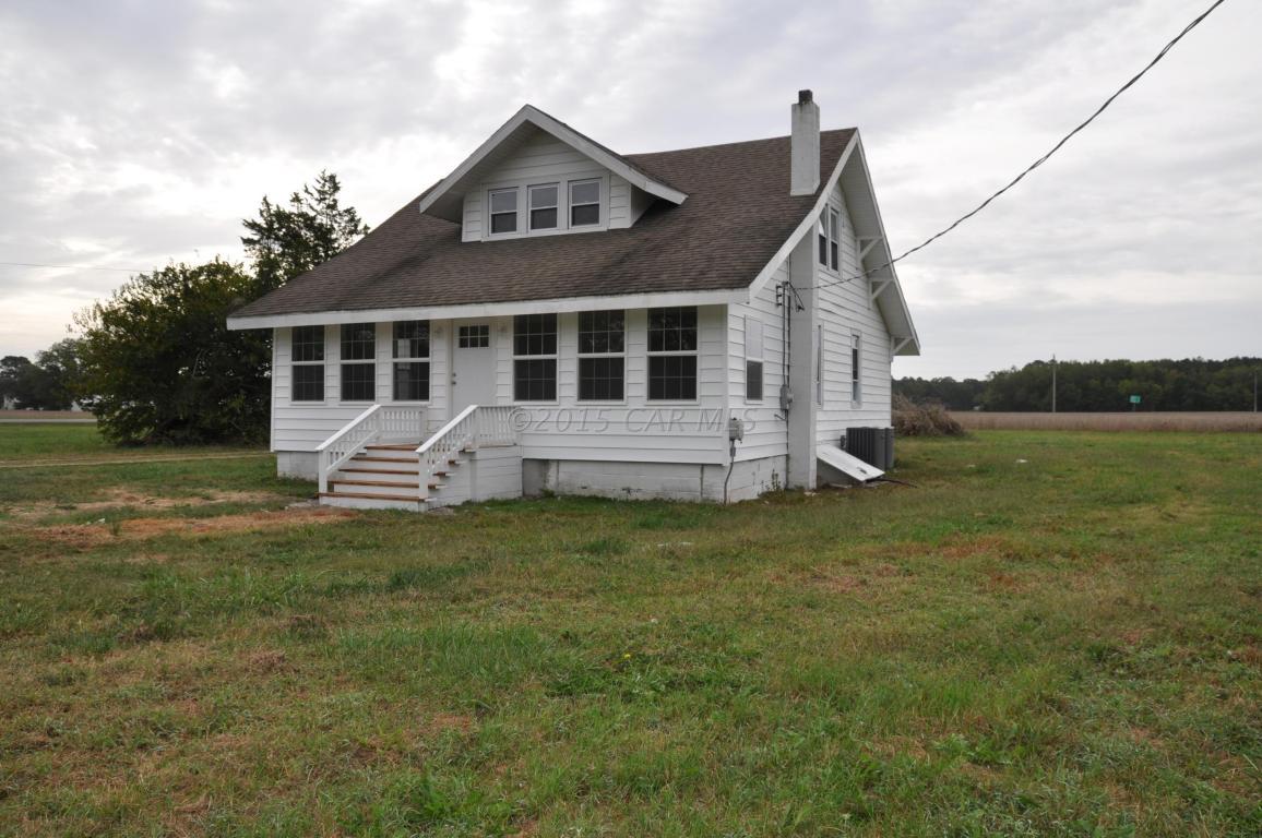 Real Estate for Sale, ListingId: 35612048, Westover,MD21871