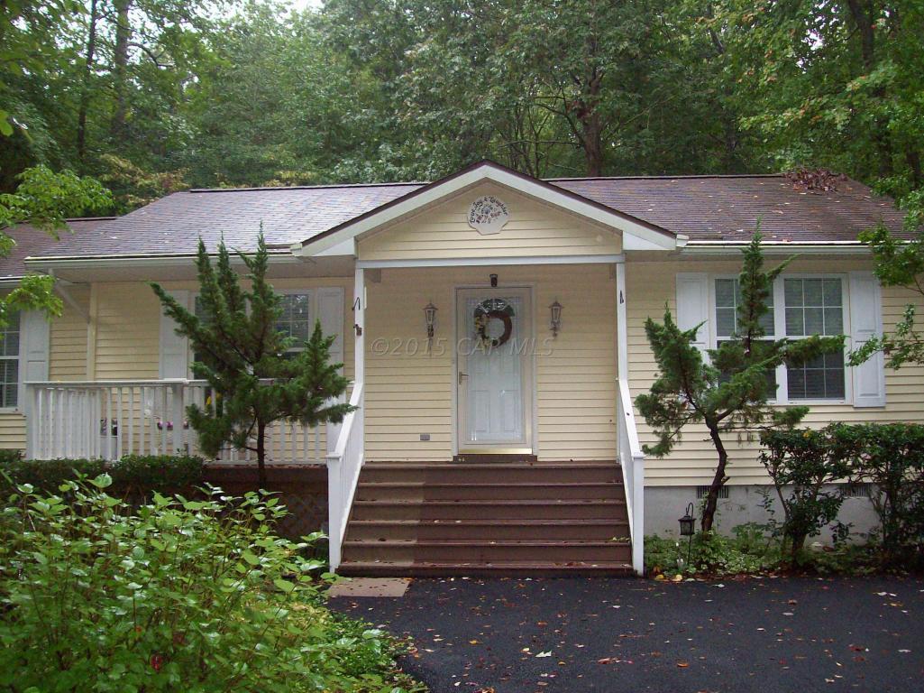 Real Estate for Sale, ListingId: 35643441, Berlin,MD21811