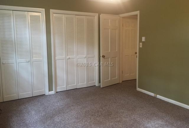 Real Estate for Sale, ListingId: 35809402, Westover,MD21871