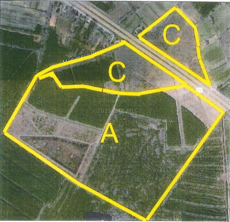 Real Estate for Sale, ListingId: 35663865, Westover,MD21871