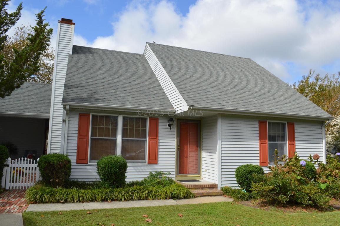Real Estate for Sale, ListingId: 35681994, Salisbury,MD21804