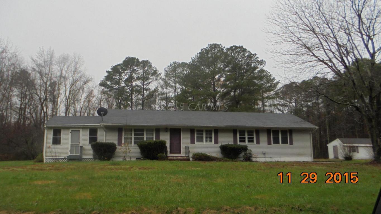 Real Estate for Sale, ListingId: 35682003, Quantico,MD21856