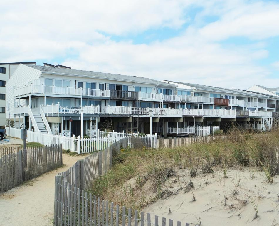 3503 Atlantic Ave # 14, Ocean City, MD 21842