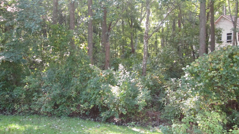 Real Estate for Sale, ListingId: 35730050, Ocean Pines,MD21811