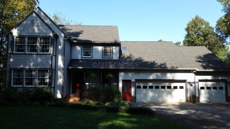 Real Estate for Sale, ListingId: 35765579, Parsonsburg,MD21849