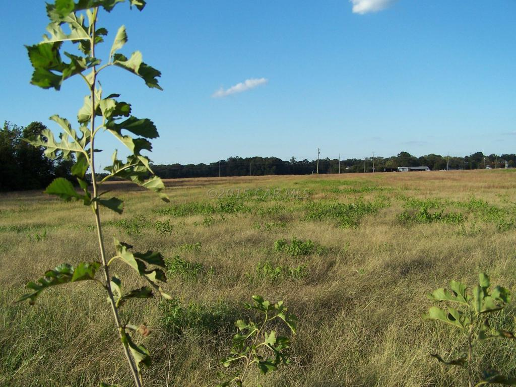 35.2 acres Salisbury, MD