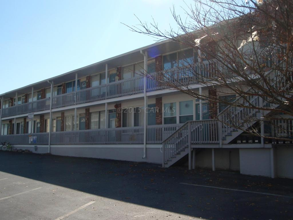 Photo of 7 45th St  Ocean City  MD
