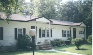 Real Estate for Sale, ListingId: 35828064, Quantico,MD21856
