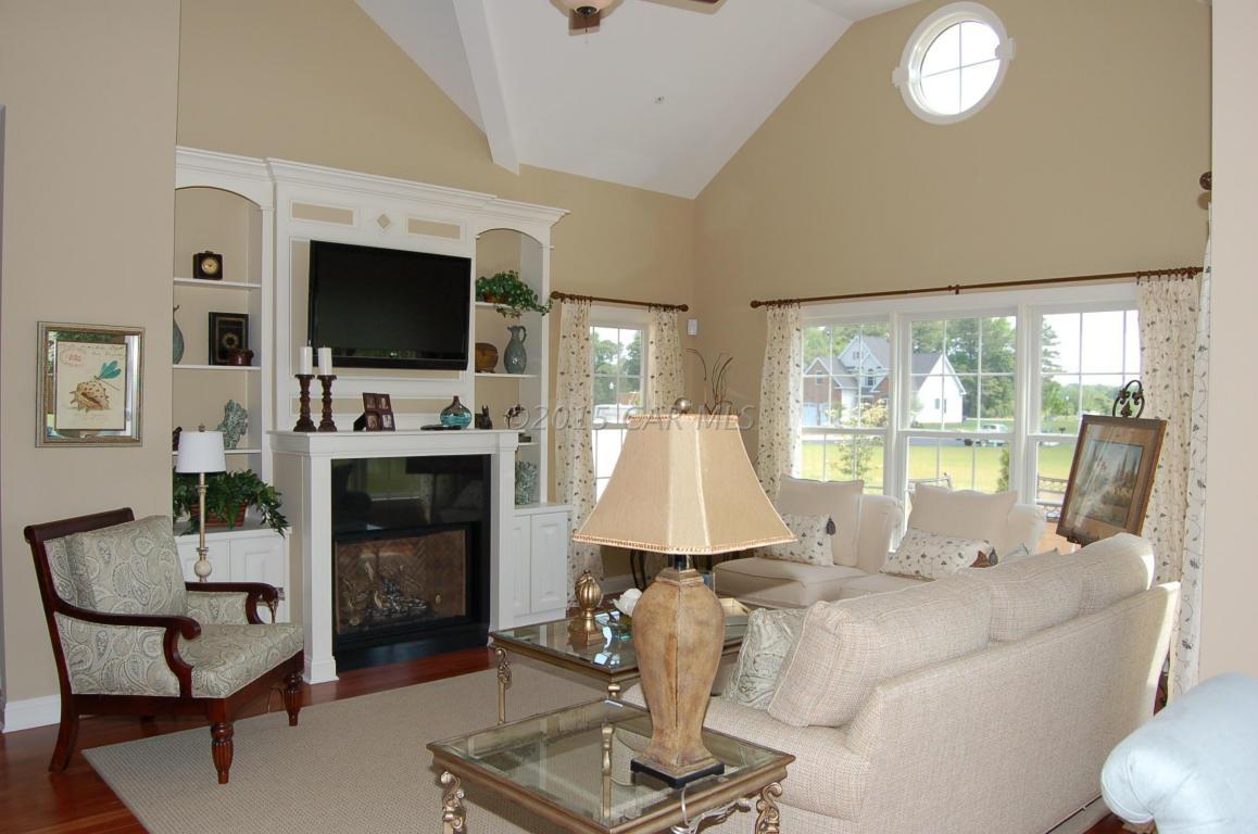 Real Estate for Sale, ListingId: 35915313, Fruitland,MD21826