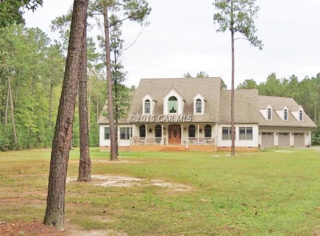 Real Estate for Sale, ListingId: 36012146, Mardela Springs,MD21837