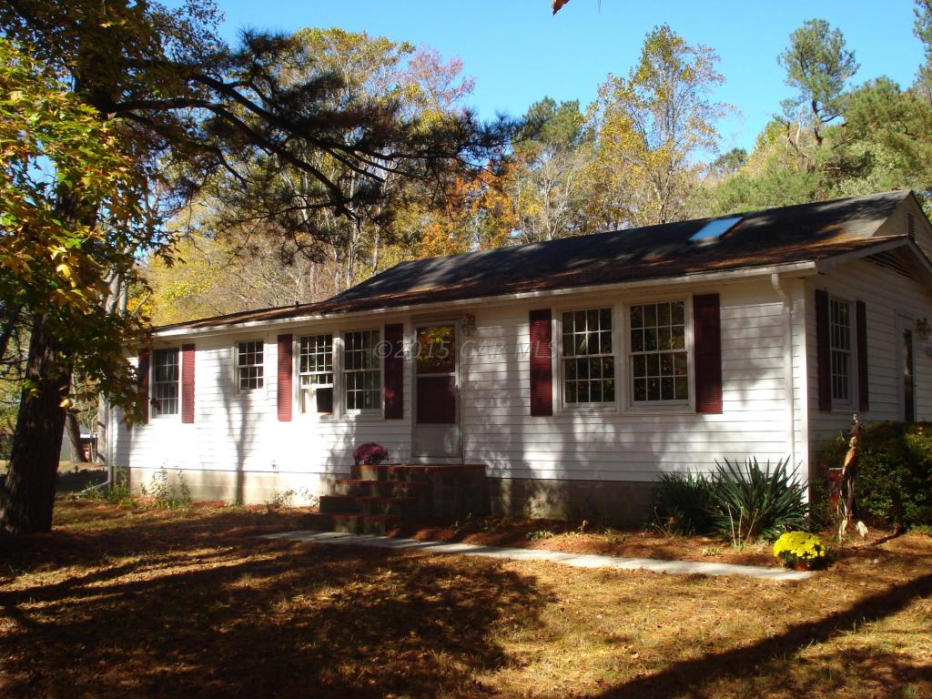 Real Estate for Sale, ListingId: 36051215, Parsonsburg,MD21849