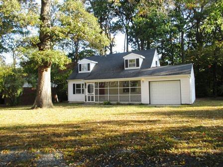 Real Estate for Sale, ListingId: 36189354, Salisbury,MD21804
